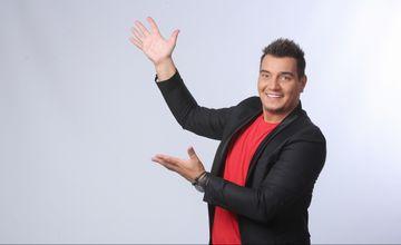 """Peste un milion si jumatate de romani au urmarit aseara show-ul """"Roata Norocului"""""""