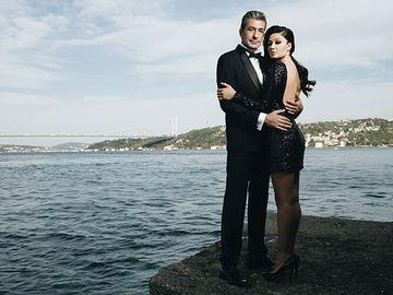 Kanal D este postul de televiziune preferat al romanilor