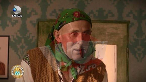 "Leana se transforma intr-o super-eroina! Ea incearca sa salveze satul Sadova in episodul de sambata din ""Vacanta Mare"", de la 21.30, la Kanal D"