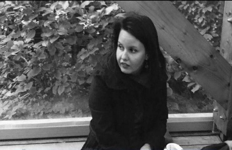 Ioana Raluca Panculescu