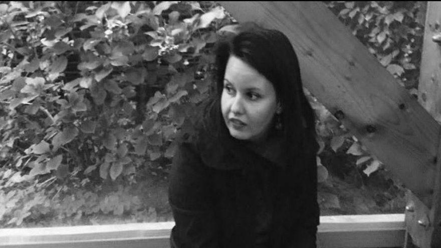 Tragedia Colectiv a mai rapit o viata! Ioana Raluca Panculescu este victima cu numarul 61