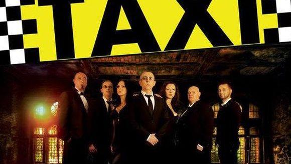 """Trupa Taxi a lansat luni melodia """"Ce faceti?"""", dedicata victimelor incendiului din clubul Colectiv. Versurile sunt pline de adevar..."""