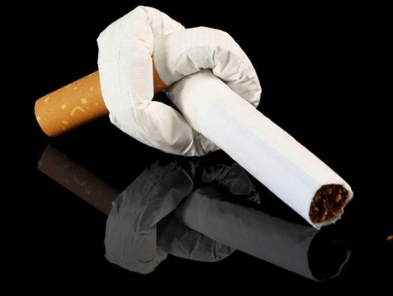 Lasa-te de fumat mirosind acest sirop! Il faci tu din ingrediente simple