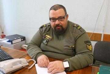 """Primarul Sectorului 4, Cristian Popescu Piedone, a demisionat: """"Imi asum aceasta vina morala, las justitia sa se pronunte despre cea legala"""""""