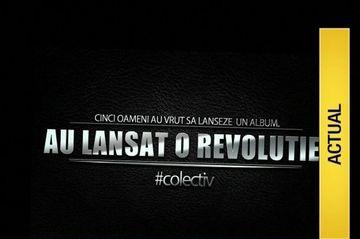 Revolutie pe Facebook! Cum a ajuns Internetul sa schimbe guvernul, in Romania