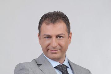 """Emisiunea """"Sabbagh in actiune"""" va fi difuzata din luna ianuarie"""
