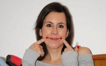 Zi neagra pentru rudele Teodorei Maftei. Tanara jurnalista, ranita grav in dezastrul din Clubul Colectiv, a murit pe un pat de spital din Israel
