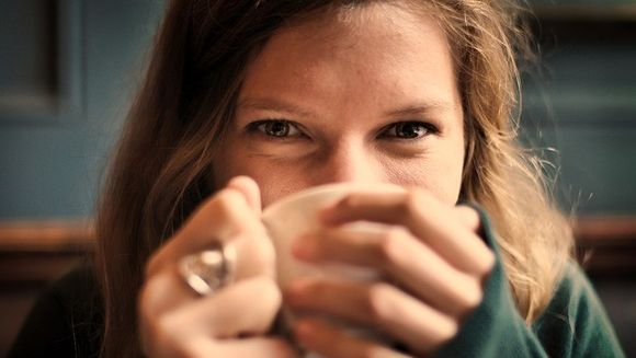 Elixirul tineretii vesnice. Cinci sfaturi simple pentru a-ti prelungi viata