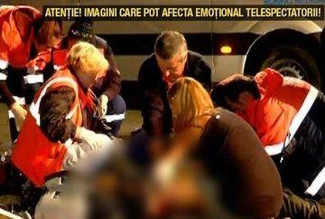 18 dintre tinerii care au pierit in tragedia de la clubul Colectiv aveau concentratia de substante toxice peste limita letala