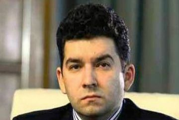 A inceput ultima runda de negocieri la Cotreceni pentru desemnarea unui nou premier!