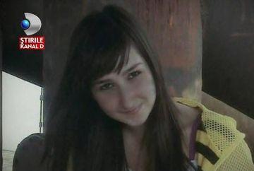 Povestea Elenei Nitu, copila de doar 18 ani care nu a mai putut lupta cu moartea in urma incendiului din clubul Colectiv