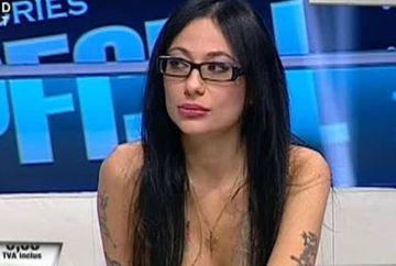 Umilinta maxima pentru Ioana Popescu! Vezi ce reactie a avut Cuzin Toma