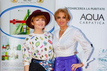 """Gata cu ACNEEA! Campania """"Romania fara acnee"""", la al doilea eveniment"""
