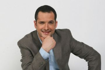 Dezvaluiri din trecutul lui Madalin Ionescu! A fost loctiitor de commandant de unitate in liceu si…a lucrat la Arhivele Nationale ale Romaniei