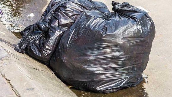 Au vazut ceva miscandu-se intr-un sac de gunoi si a alergat repede sa vada ce e! Cand l-a desfacut la gura, a impietrit. Ce au gasit acolo, le-a schimbat viata pentru totdeauna