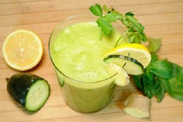 O simpla bautura consumata inainte de culcare te ajuta sa elimini grasimea abdominala