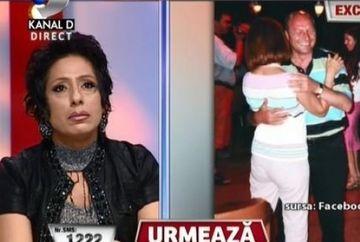 INCREDIBIL! Cum a reactionat Basescu cand a aflat ca artista lui preferata a fost diagnosticata cu cancer