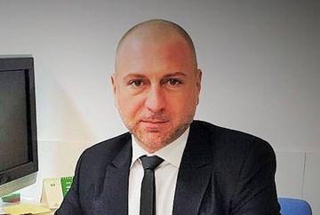Christian Sabbagh face legea in Italia!