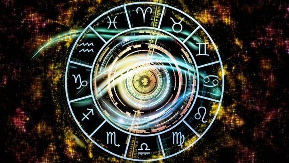 Horoscopul saptamanii: 14-20 decembrie 2015! Afla ce ti-au pregatit astrele!