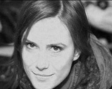 Craciunul a venit cu doliu in lumea presei. Jurnalista Iuliana Gatej si-a pierdut viata intr-un accident rutier