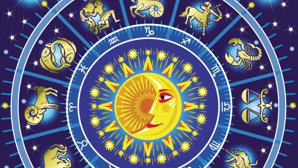 Horoscopul saptamanii 28 decembrie - 3 ianuarie! Afla ce ti-au pregatit astrele!