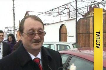 Soc in familia Basescu. Fratele fostului presedinte a primit 4 ani de inchisoare!
