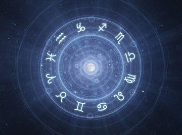 Horoscopul saptamanii 11 - 17 ianuarie 2016! Afla ce ti-au pregatit astrele!