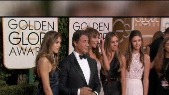 """Seara de gala, duminica, la Los Angeles! Cine sunt castigatorii celebrelor premii """"Globurile de Aur"""""""