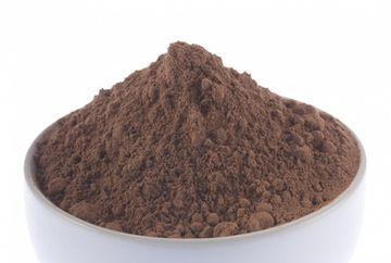 Tusesti? Uite cum poti sa vindeci aceasta afectiune cu banala cacao!