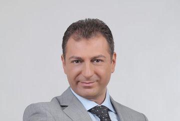 "Christian Sabbagh: ""Teama este instaurata permanent in astfel de emisiuni"""