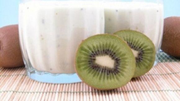 Dieta cu kiwi inseamna detoxifiere si slabire! Scapi de un kilogram pe zi
