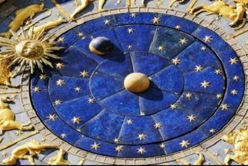 Horoscop saptamanal 18-24 ianuarie 2016. SOARELE intra in zodia VARSATOR