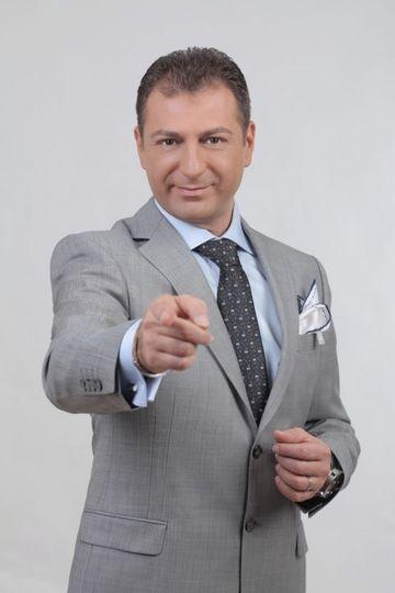 Sambata, in intervalul 18:00 – 24:00, Kanal D, locul doi pe toate segmentele de public