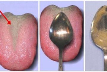 Acesta este testul de 60 de secunde care iti spune ca organele tale interne sunt bolnave!