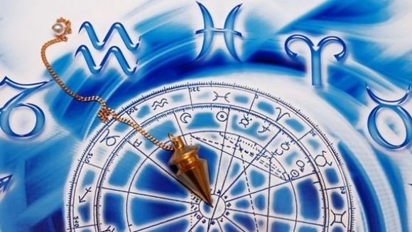 Horoscopul saptamanii: 25-31 ianuarie 2016! Afla ce ti-au pregatit astrele!