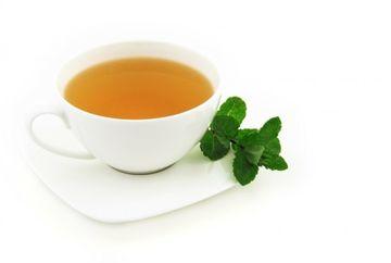 Acestea sunt ceaiurile care topesc grasimea in corp in mod natural!