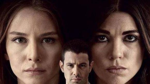"Poveste de dragoste! Ce actori din serialul ""Bahar: Viata furata"" se iubesc in realitate"