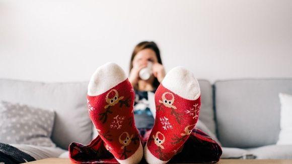 Cum te poti IMBOLNAVI in propria casa, in FIECARE ZI, si cine sunt cei mai afectati