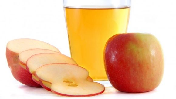 Cat otet de mere trebuie sa bei zilnic ca sa slabesti 2 kilograme
