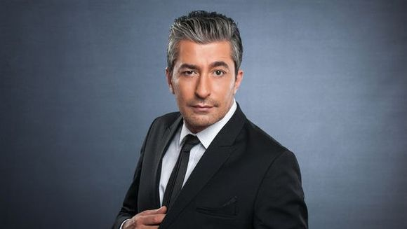 """Veste INGRIJORATOARE! Erkan Petekkaya, protagonistul din """"Furtuna pe Bosfor"""" a fost operat de urgenta!"""