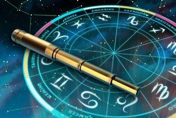 Horoscopul lunii martie! Afla ce ti-au pregatit astrele in prima luna de primavara!