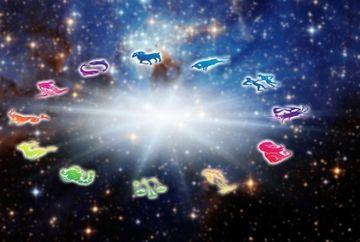 Horoscop saptamanal 15-21 februarie 2016