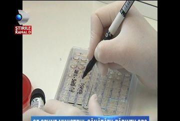 Primele declaratii oficiale ale Ministerului de Sanatate in cazul bebelusilor infestati cu bacteria E-coli! Ce spun reprezentantii guvernului dupa ce doi bebelusi au decedat deja