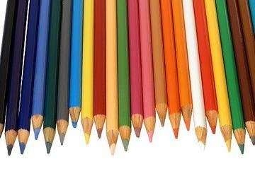 Te doare capul? Uite cum poti scapa de aceasta senzatie cu un simplu creion! Pare greu de crezut, dar functioneaza. Iata ce trebuie sa faci