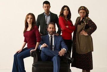Fenomenul serialelor turcesti, explicat de psihologi. De ce ne plac serialele turcesti?