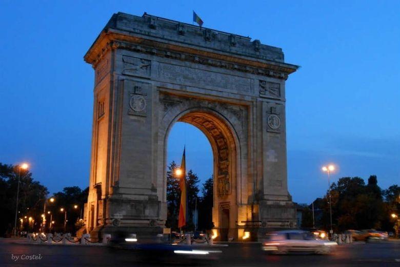 Turismul romanesc se afla in plin avant. Cateva cifre optimiste