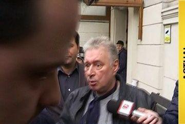 """""""Deputat, caut de urgenta 110 mii de euro!"""" Madalin Voicu a aflat ca trebuie sa adune o mica avere pentru a evita arestarea"""