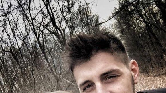 Iubitul simpaticei Ana-Maria Barnoschi e topit dupa vedeta! Gestul pe care l-a facut ca sa-i demonstreze ca o iubeste va emotiona toate femeile!