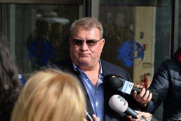 """DIICOT marcheaza in curtea Federatiei Romane de Fotbal. Procurorii ii cauta pe cei care au """"driblat"""" de la FIFA un milion de dolari"""