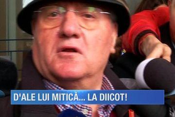 Continua audierile in noul dosar in care sunt implicati oameni importanti din fotbalul romanesc!